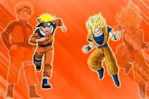 j'aime aussi se personnage Naruto
