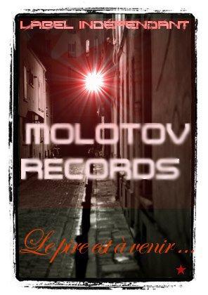 Razer-RuSkOv   Molotov records ma geuuuuule !!!