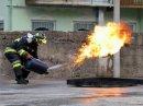 Photo de x3-pompier-x3