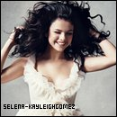Photo de Selena-KayleighGomez