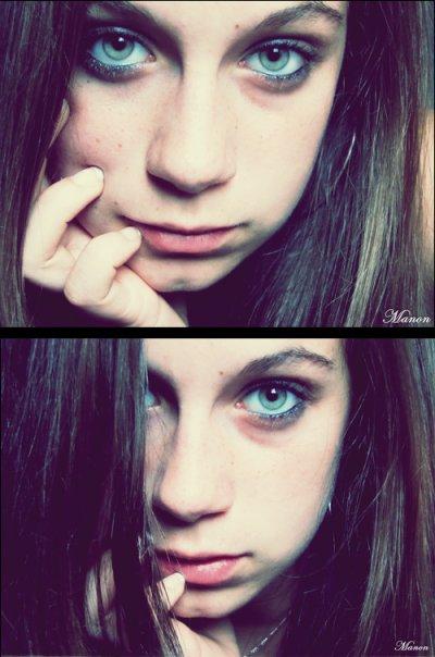 ~ Un bonheur, introuvable. ♥