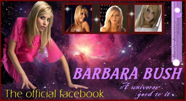 Fiche de présentation de : Barbara