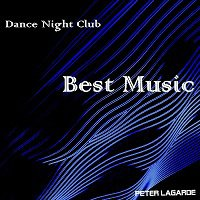 Best Music Dance Night Club