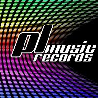 plMusicRecords