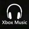 http://music.xbox.com/de/album/peter-lagarde/best-music/536c6208-0100-11db-89ca-0019b92a3933