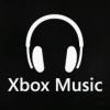 http://music.xbox.com/de/album/peter-lagarde/best-music/536c6208-0100-11db-89ca-0019b92a3933