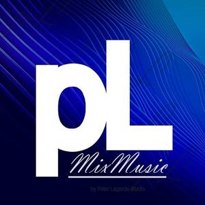 Homepage <>  http://pelamixmusic.wix.com/pe-la