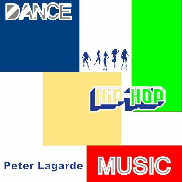http://www.junodownload.com/products/peter-lagarde-dance-hip-hop-music/2550597-02/