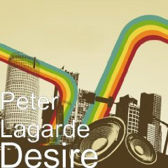 Desire  Hip Hop Music Tunecore