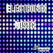 https://itunes.apple.com/de/album/electronic-music-ep/id913893327