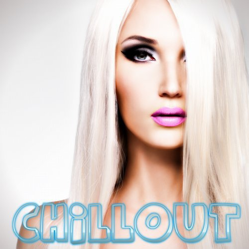 http://www.djtunes.com/#/peter-lagarde/chillout-various-artists-6/sloggy__6042861