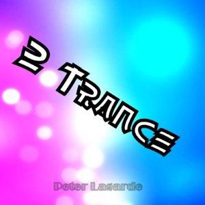 2 Trance