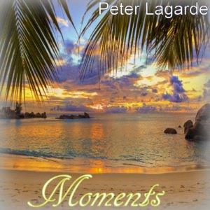 Chillout Music - iTunes