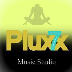 - Free Download -  Pluxx7