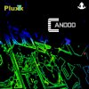 New and Fresh !  CANDOO  Single Album     Pluxx7