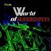 TechHouse Music