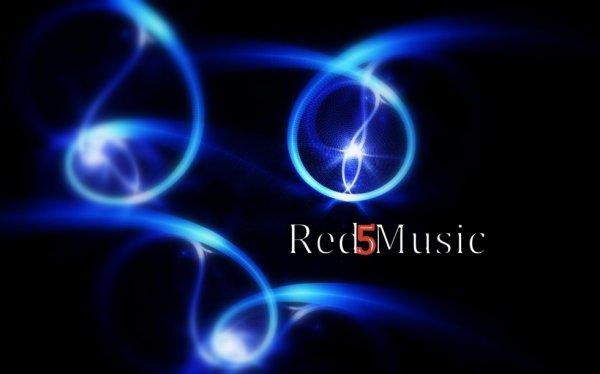 http://www.numberonemusic.com/pluxx7