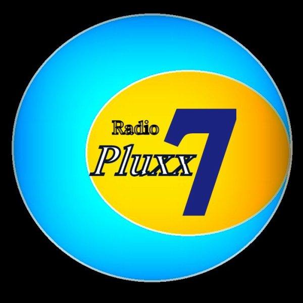 Pluxx7Radio