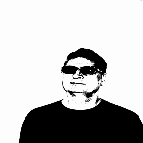 http://pluxx7.stream.laut.fm:8080/pluxx7