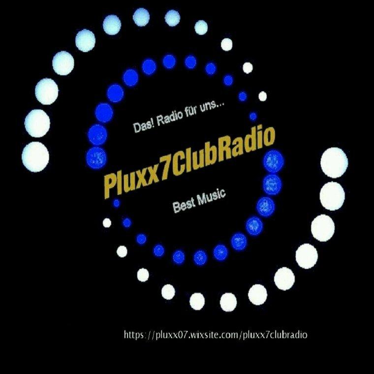 Rock Weekend bei Pluxx7ClubRadio