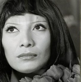 New Quizz n°9 - Anggun & Juliette Greco