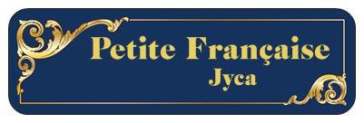 PETITE FRANCAISE