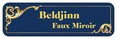 Beldjinn