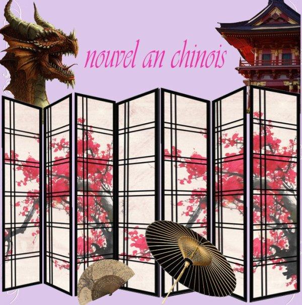 bientot le nouvel an chinois