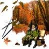 bientot l automne