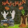 halloween c est demain