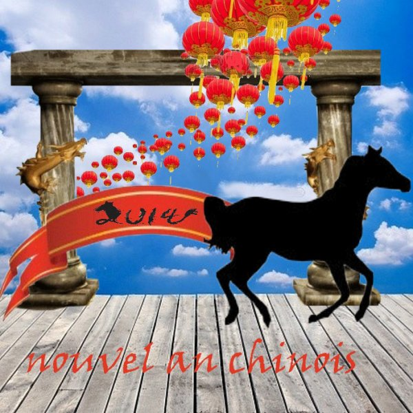 bientot nouvel an chinois