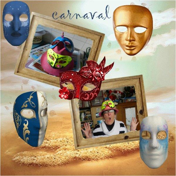 demain carnaval a rouen