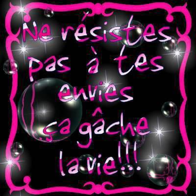 !!!^^TRUE-^^LOVE!!!