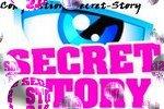 Blog de Competition-Secret-Story