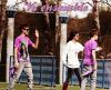 26 Février , via paparazzi Selena Gomez et Justin on été vu ensemble à Laguna Niguel à Orange County !