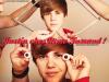 Justin aura sa « Wax figure » au musée de Madame Tussaud à Londres en MARS! A la demande de Nombreuses Fans .