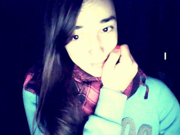 Photo de profil de FACEBOOK ♥♥