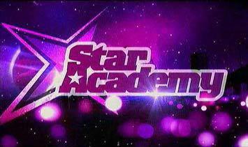Star Academy 1,2,3,4,5,6,7 ,8,9