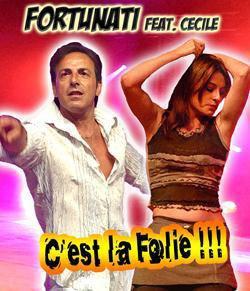 Cécile Boutry