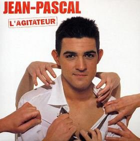 Jean Pascal Lacoste