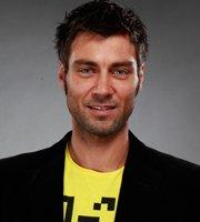 Romain Billiard (Wylson)