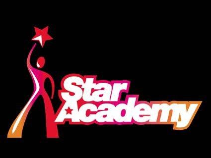 Tous sur Star Academy 1-9