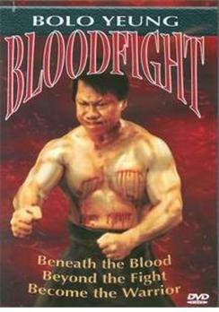 Bloodfight