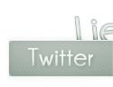 Bienvenue sur Desperatehousewiies, votre blog source sur la série.