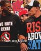 John-Cena-is-here