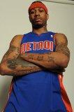 Photo de NBAPistons