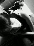Photo de x-oce--iiane-x33