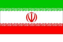 L Iran