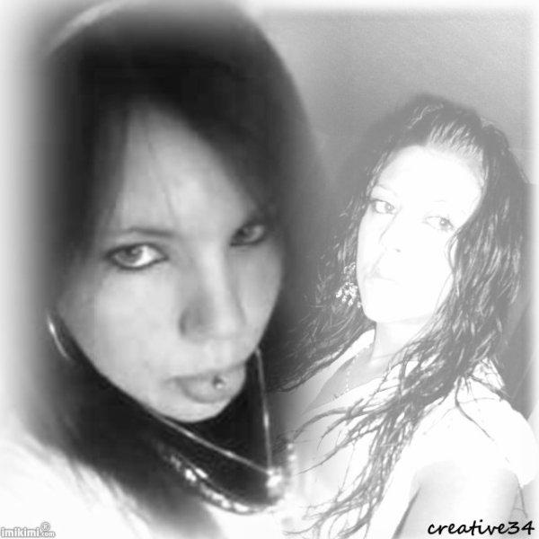moi et tochi