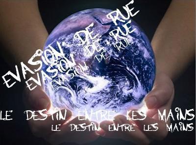 Interview Evasion De Rue